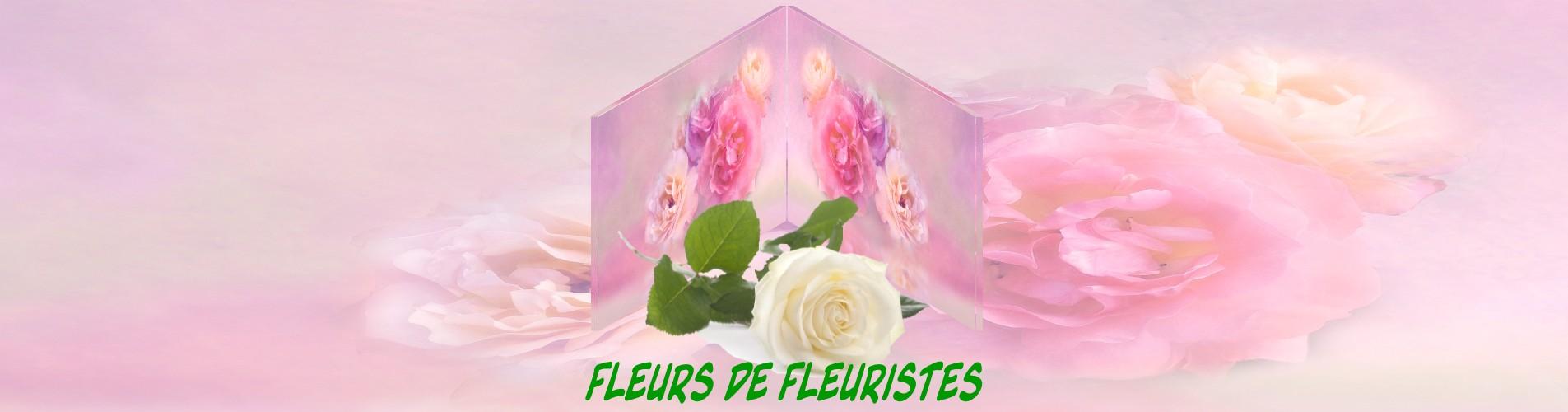 AMBLEON (01) - Fleurs deuil, fleurs enterrement, livraison fleurs
