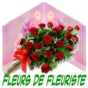 FLEURISTE PARIS 1 - FLEURS DEUIL PARIS 1